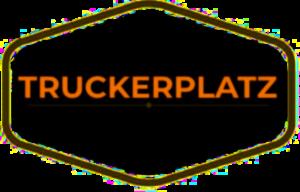 http://www.truckerplatz.info